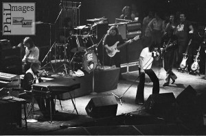 Atlanta Rhythm Section 01