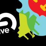 Ableton Live Beginners Workshop