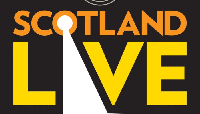 Got an idea for a music club? Scotland Live Awards 2018 Are Now Open For Entries
