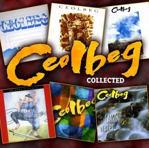 374-Ceolbeg-800x793