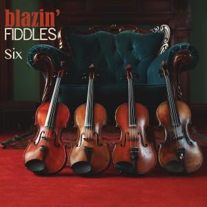 Blazin-Fiddles-Six-1400-x-1400
