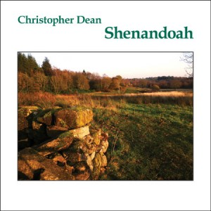 Shenandoah_Cover_3-copy