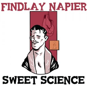 Sweet-Science