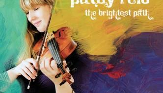 Thugainn by Patsy Reid