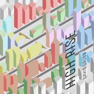 Digital-Artwork-High-Rise-Large