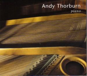 1.22485AndyThorburn-Piano
