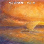 No Gods & Precious Few Heroes by Dick Gaughan