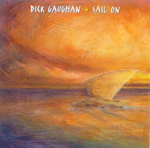 109-Dick-Gaughan