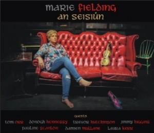 Marie-Fielding