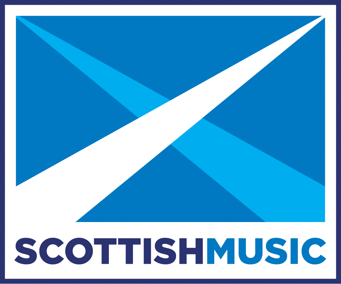 Scottish music brand