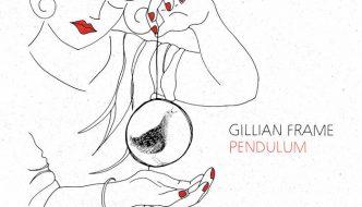 Fine Flooers by Gillian Frame