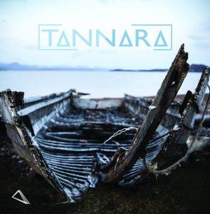 Trig-Album-Cover-artwork-and-design-by-Graeme-MacDonald