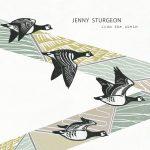 Maiden Stone by Jenny Sturgeon