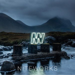 Niteworks-NW-Cover