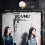 Let the Sun Shine Down on Me / Than Hall's by Jenn & Laura-Beth
