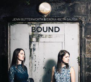 Bound-album-cover-JBLB