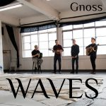 Waves by Gnoss