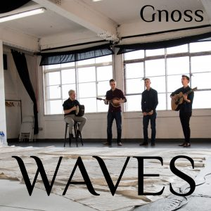 Gnoss-Waves-Cover