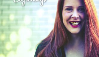 Anna's Lullaby by Hannah Rarity