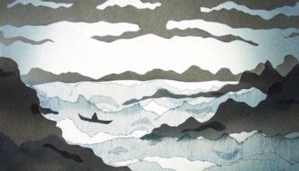 Coral Beach by Amer//Hawksworth//Munro