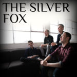 The Silver Fox by Gnoss