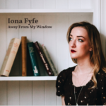 Banks of Inverurie by Iona Fyfe