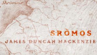 Tormod by James Duncan Mackenzie