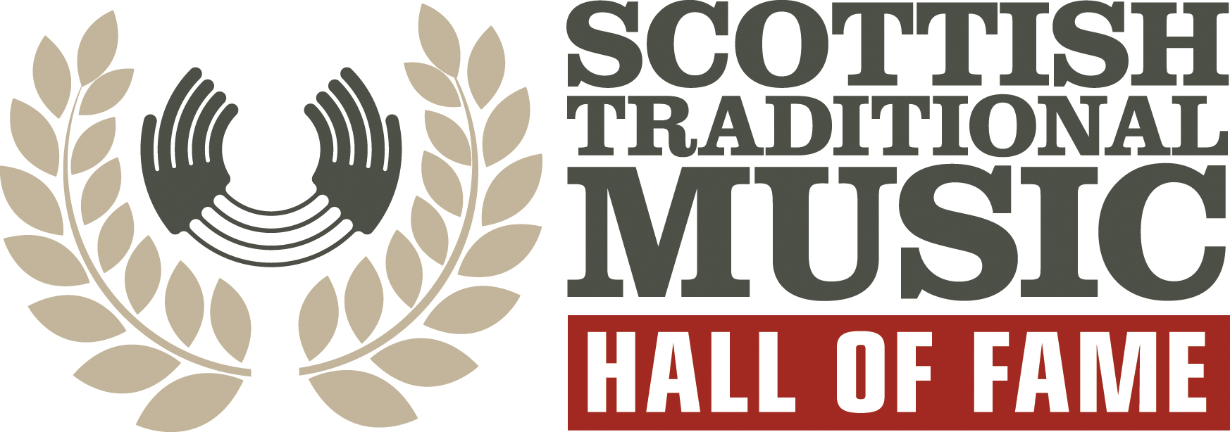 about scottish traditional music hall of fame scottish traditional music hall of fame. Black Bedroom Furniture Sets. Home Design Ideas