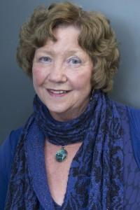 Doris-Rougvie