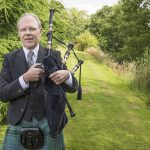 Scottish Traditional Music Hall of Fame Inductees 2016 Announced