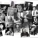 Watch Scottish Traditional Music Hall of Fame Inductions Live on Friday 11th November!