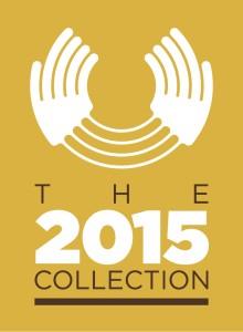 2015_Collection_logo