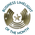 Business Limelight Award