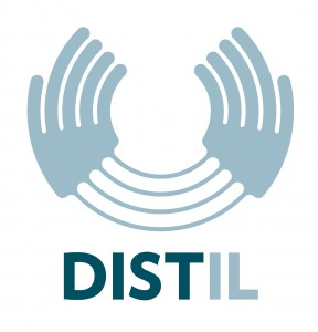 Distil_logo