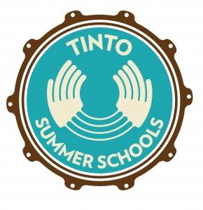 TSS_logo(marine)