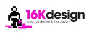 16Kdesign_logo_RGB