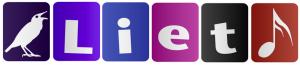 liet-logo