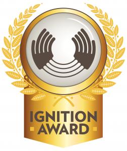 IA_logo(gold)