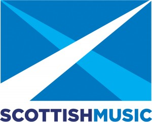 ScottishMusic_logo