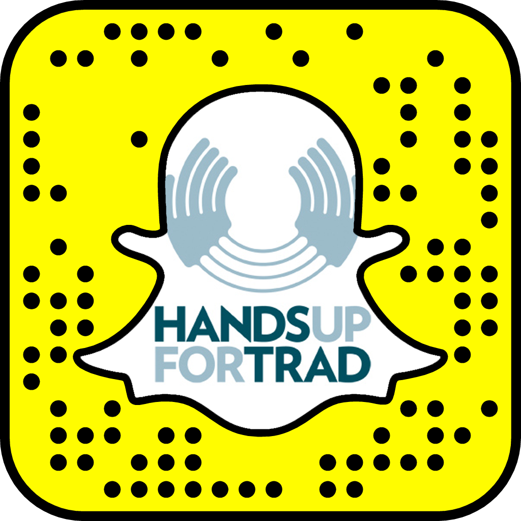 Hands Up for Trad – Scottish traditional music for all