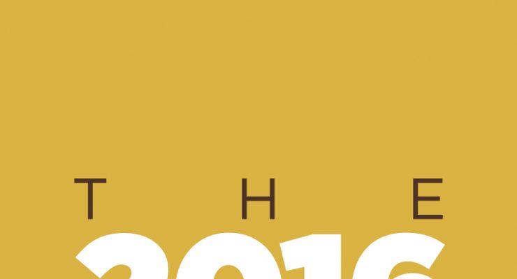 2016_Collection_logo(text)