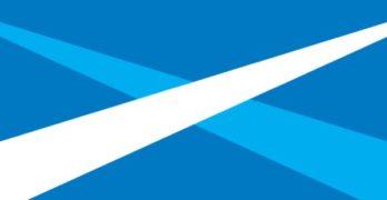 Scottish Music Brand