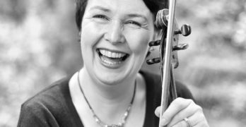 Workshop and concert exploring connection between Donegal Highland and Scottish and Cape Breton Strathspeys