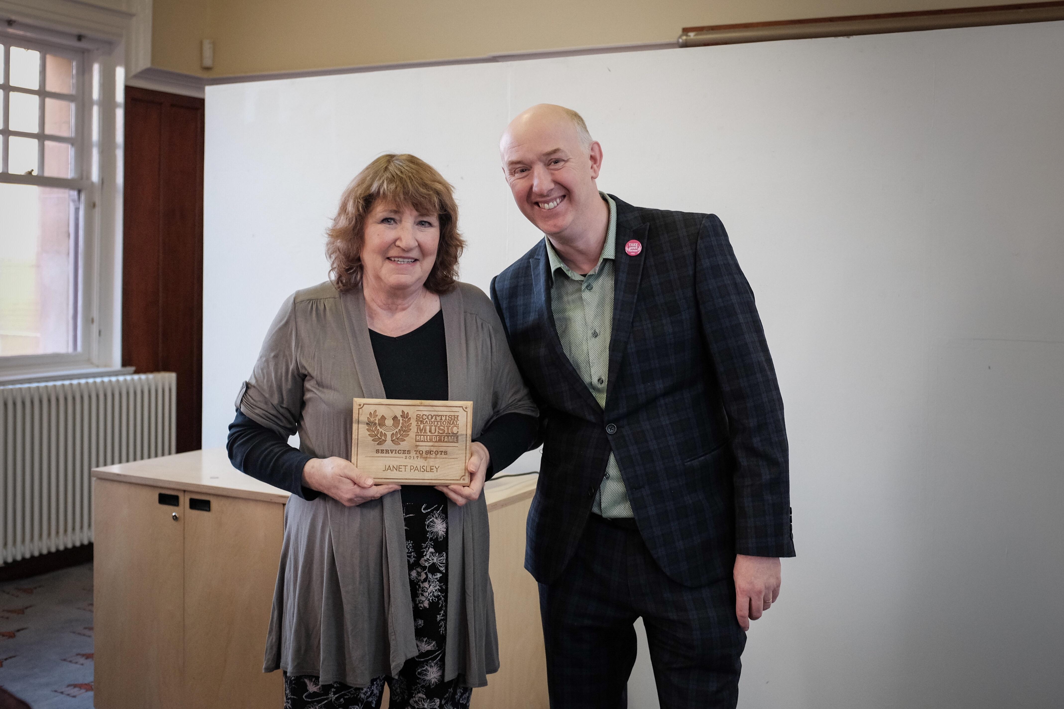 A Glasgow Voice James Kelmans Literary Language