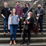 Battle of the Folk Bands 2018: Eriska