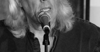 A Life in Trad Music: David Francis