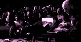 Trad Music Spotlight: Hamish Napier