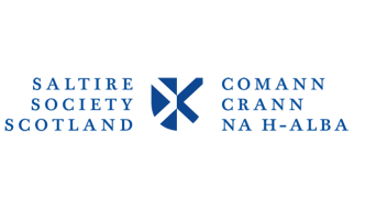 The Saltire Society 1936-2016 (80 years old)