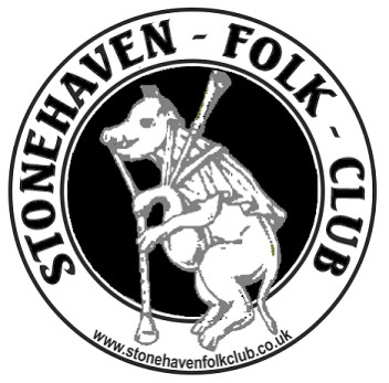 Stonehaven Folk Club 1987-2017 (30 Years Old)