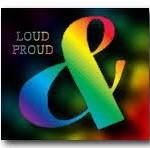 Loud&Proud choir
